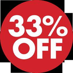 33_percent_off