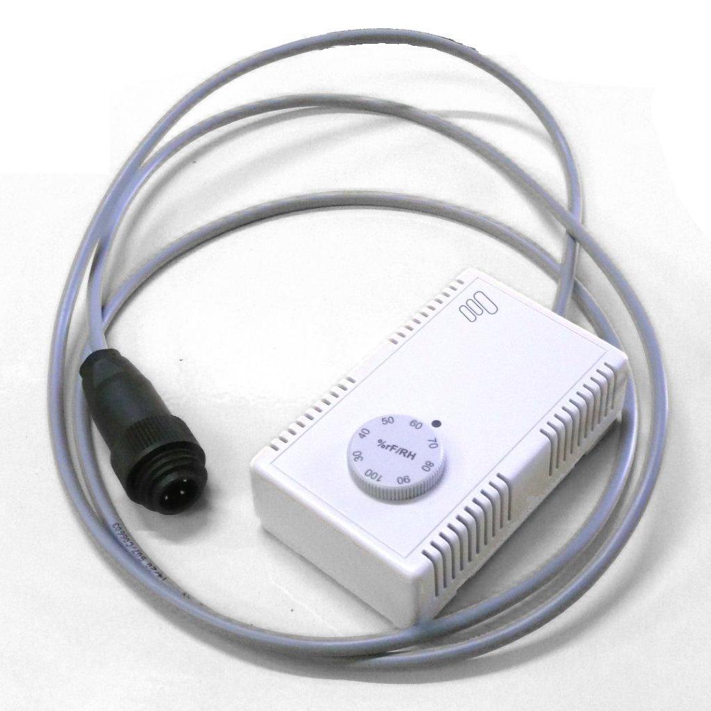 Home Industrial Dehumidifiers Humidistat 220V EPHUM220 #535B78
