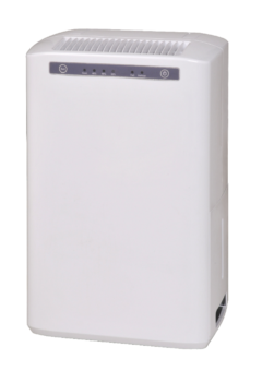Home Dehumidifier TDC120
