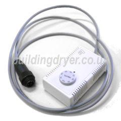 dehumidifier humidistat 220V