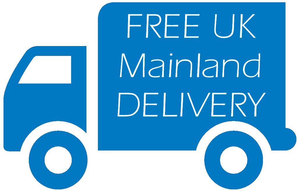 Innokin EQ Pod Mod Starter Kit   Free UK Delivery
