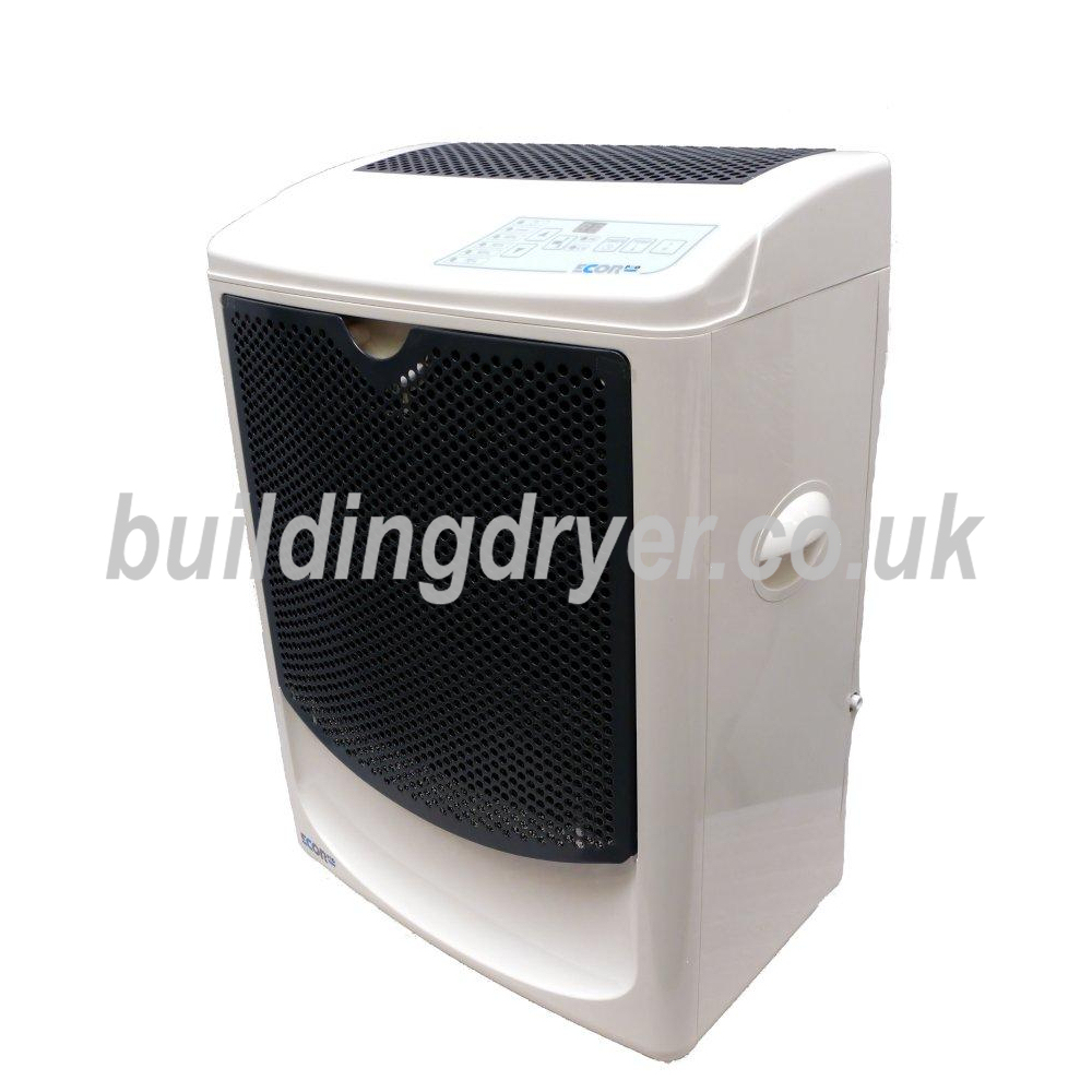 Image Result For Industrial Shop Heaters