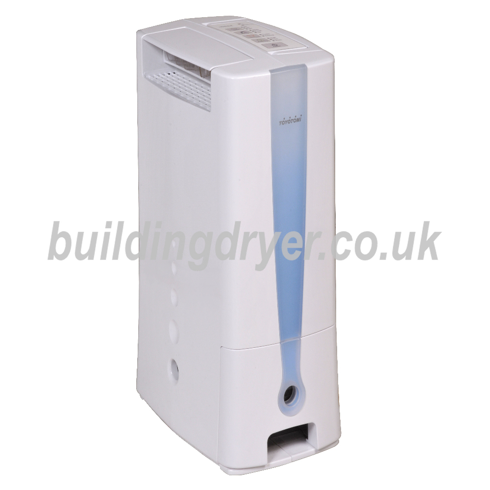 Home Dehumidifier Tdz110