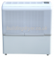 d850 d950 swimming pool dehumidifier front view