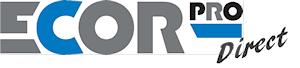 Dehumidifiers Direct Ecor Pro