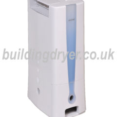 home dehumidifier
