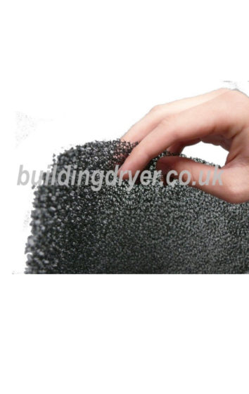 dehumidifier filter
