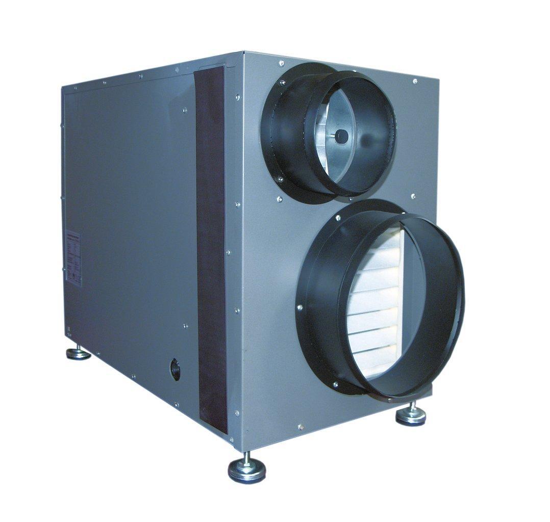 Heat recovery ventilator ebay - Ld800 0050 Ld800 0027