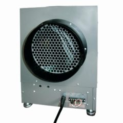 dehumidifier for the whole home