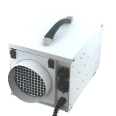 dehumidifier dryfan