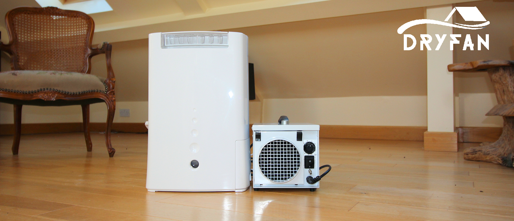 Which Best Home Dehumidifier Dehumidifiers Direct Ecor Pro
