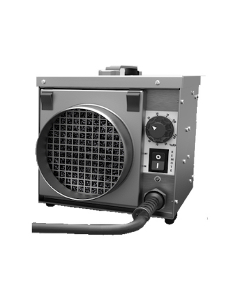 dryboat boat dehumidifier
