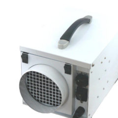 dryfan home dehumidifier