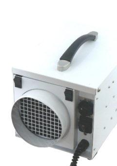 dryfan home dehumidifier