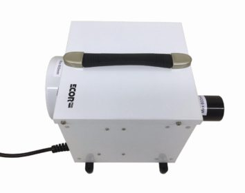 dh800 dehumidifier top