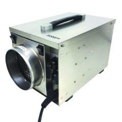dh1200 inox dehumidifier by ecor pro corner