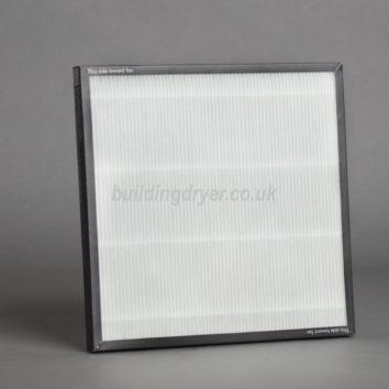 ld800 industrial dehumidifier filter