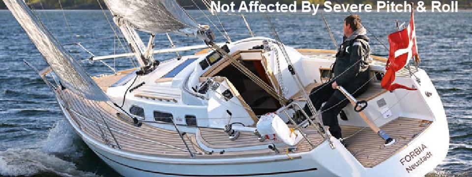 dryboat dehumidifiers