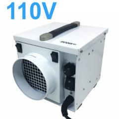 dryfan 110V