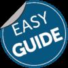 Ecor Pro Easy Guide