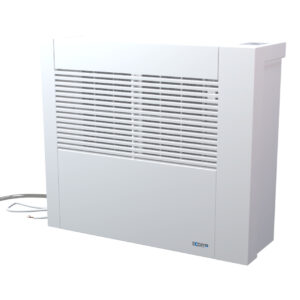 museum dehumidifier, swimming pool dehumidifier