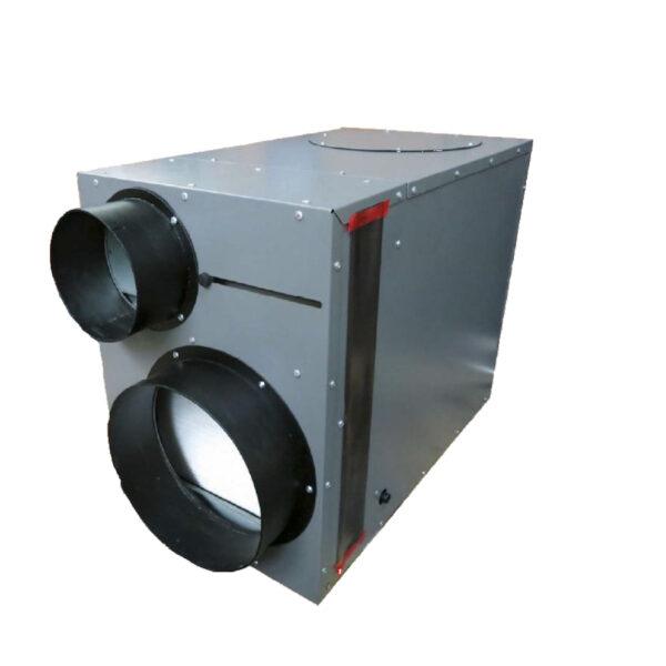 home dehumidifier, loft dehumidifier, crawl space dehumidifier