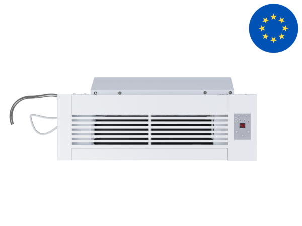 D1100 TOP DEHUMIDIFIER