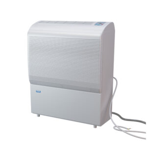 swimming pool dehumidifier, basement dehumidifier