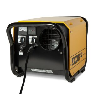 solve condensation, Solve Condensation with Ecor Pro Official Online Shop, Dehumidifiers Direct Ecor Pro
