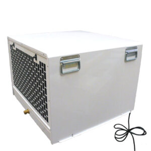 museum dehumidifier, swimming pool dehumidifier. office dehumidifier